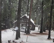 7455  WINDING WAY, Grizzly Flats image