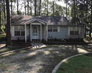 107 Infield, Carrabelle image