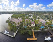 760 Harbour Isles Court, North Palm Beach image