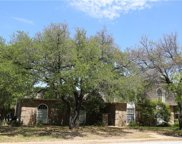 4622 Ranch View, Fort Worth image