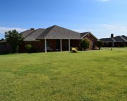 8114 County Road 7610, Wolfforth image