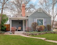 1052 W 2Nd Avenue, Grandview Heights image