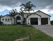 1026 NW 39th AVE, Cape Coral image