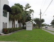250 N Congress Avenue Unit #A, Delray Beach image