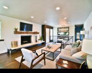 3416 E Bernada Dr S, Salt Lake City image