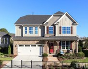 208 Morgan Ridge Road Unit #112-Galvani, Holly Springs image