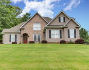 103 Equestrian Trail, Easley image