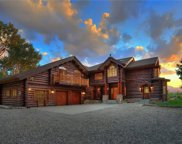 863 Rodeo, Silverthorne image