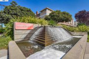 6400 Christie Ave Unit 5101, Emeryville image