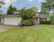 24712 231 Ave SE, Maple Valley image
