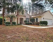 167 Island West Drive, Bluffton image