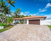 3011 Ne 46th St, Fort Lauderdale image