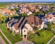 4601 Palencia Drive, Fort Worth image