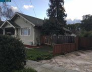 1191 Curtiss Ave, San Jose image