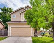 8724 Redwing Avenue, Littleton image