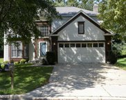 3546 FOREST HAVEN DRIVE, Laurel image