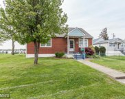 6934 RIVER DRIVE ROAD, Sparrows Point image