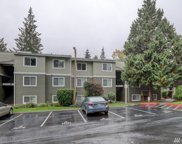 820 Cady Rd Unit A206, Everett image