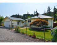 46802 SUNSET  AVE, Westfir image
