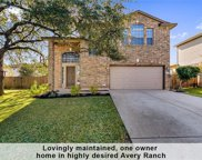14321 Staked Plains Loop, Austin image