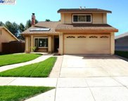 36045 Easterday Way, Fremont image