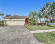 195 Ridgemont, Palm Bay image