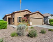 10782 W Saddlehorn Road, Peoria image