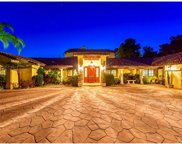 683 VALLEY VISTA Drive, Camarillo image
