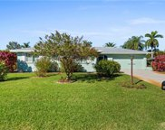 1543 Woodwind CT, Fort Myers image