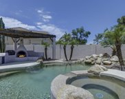 1442 N Cliffside Drive, Gilbert image