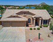 10722 S Coolwater Drive, Goodyear image