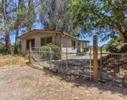 17140 Chianti Ln, Royal Oaks image