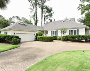 9 Bridgetown Road, Hilton Head Island image
