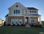 300 Hardy Ivy Way, Holly Springs image