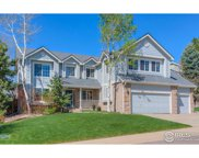 1182 Ridgeview Circle, Broomfield image