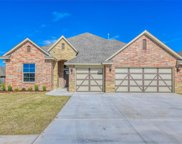 5013 SW 128th Court, Oklahoma City image