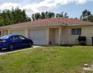 5141 30th ST SW, Lehigh Acres image