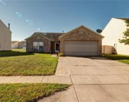 8405 Belle Union  Drive, Camby image