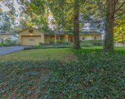 946 Whippoorwill, Signal Mountain image