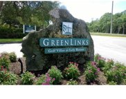 7880 Mahogany Run LN Unit 1622, Naples image