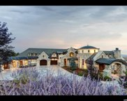 8066 N Red Fox Ct, Park City image