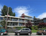 1730 Taylor Ave N Unit 404, Seattle image