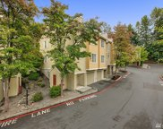 1800 NE 40th St Unit A1, Renton image