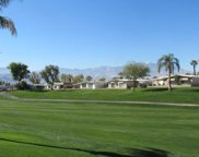 38501 Fawn Springs Drive, Palm Desert image