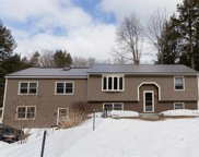 357 Pittsfield Road, Loudon image
