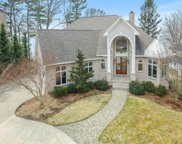 11055 Lakeshore Drive, West Olive image
