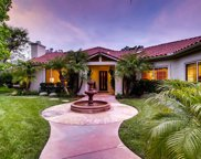 15684 Oakstand Rd, Poway image