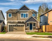 15369 200th Ave E Unit 113, Bonney Lake image