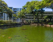 647 Kunawai Lane Unit A112, Honolulu image