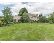 4457 Burnt House Hill Road, Doylestown image